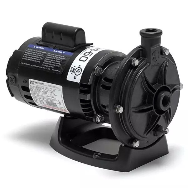 Polaris Booster Pump Pb4 60 With Hose Kit Naso Pools