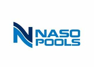 Naso Pools, Pool Service in Bergen County